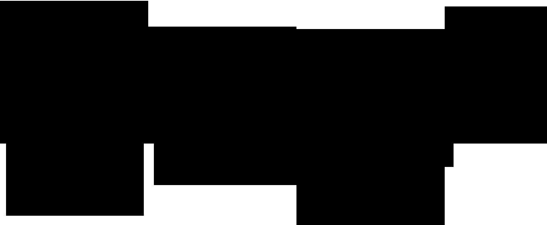 hama Design also A3 52 84 20300534436993135220849203150 besides thien Friesoythe also Fliesen Meister Schmidt likewise Bakeawish Japanesecake. on i logo